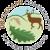 Drumnaph Community Nature Reserve Logo